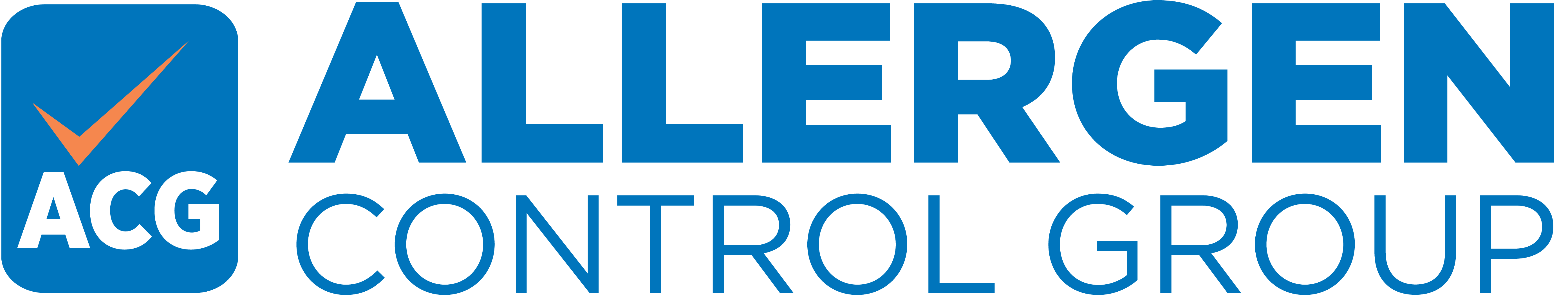 ACG-Corporate-Logo_HORZ