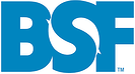 Beaver Street Fisheries Logo
