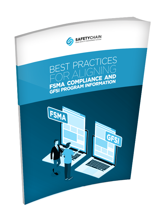 Best-Practices-for-Aligning-FSMA_cover