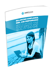 Balancing-Compliance-cover