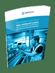FSMA-Technology-&-Audits-Whitepaper_cover