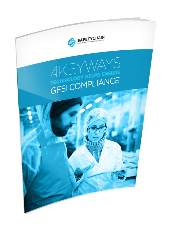 GFSI-Whitepaper_cover