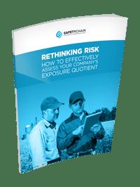 Rethinking-Risk-cover