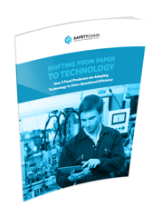 Shifting-from-Paper-to-Technology-guide_cover