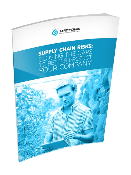 Supply-Chain-Risks-cover
