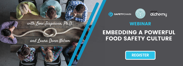 Copy of Email BC July 2020 1300x470 Embedding a Powerful Food Safety Culture (1)