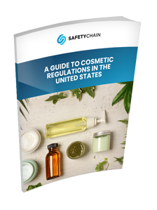 Cosmetic-regulations-e-guide-cover