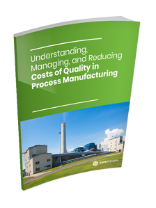 Cost-of-Quality-in-Process-Manufacturing_cover