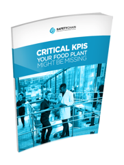 Critical-KPIs-Your-Food_cover