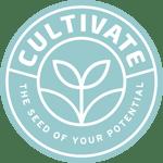 Cultivate_Reverse_BLUE
