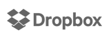Dropbox_logo_graystyle.png