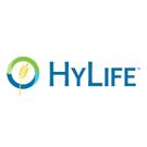 Hylife Logo