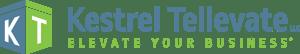 KestrelTellevate Logo