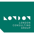 London Consulting Group logo