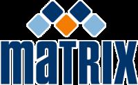 Matrix-logo200x123