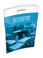 Measuring-OEE-cover (1)