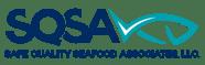 SQSA_logo
