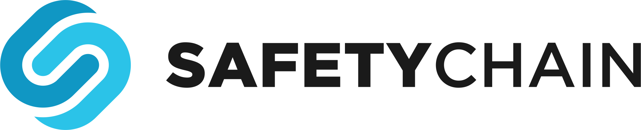 SafetyChain ( final file ) (png).png