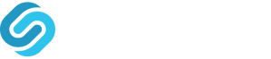 SafetyChain-logo-color icon-white text