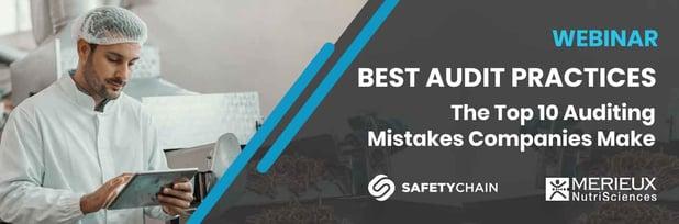Webinar-Internal-Audits-SafetyChain-and-Merieux