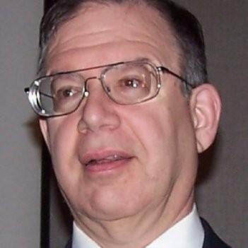 William Levinson