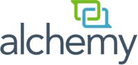 alchemy control systems