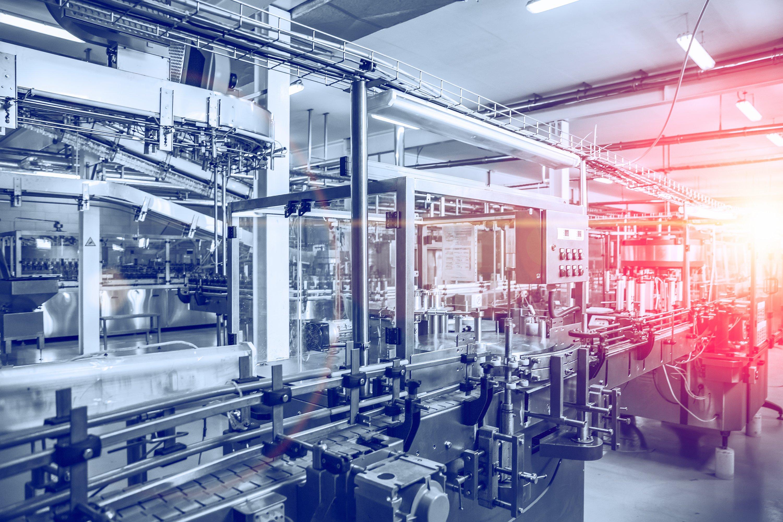 bigstock-Industrial-Factory-Equipment-I-306731098