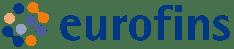 euroquad (RGB)-transparent_hi-res