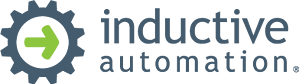 Inductive Automation Logo