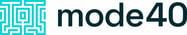 mode40-logo (1)