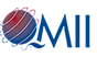 qmii logo