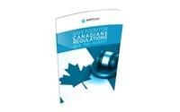 safe-food-canadians-regulations-cover