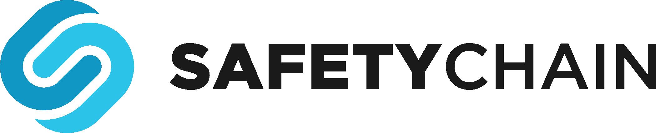 SafetyChain_logo